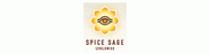 my-spice-sage Promo Codes