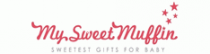 my-sweet-muffin Promo Codes