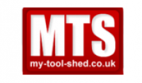 my-tool-shed Coupon Codes