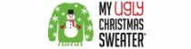 My Ugly Christmas Sweater Promo Codes