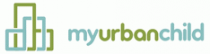 my-urban-child Coupon Codes
