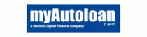 myautoloancom Coupons