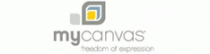 mycanvas