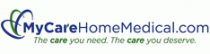 mycarehomemedical Coupon Codes