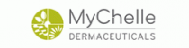 mychelle-dermaceuticals