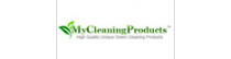mycleaningproductscom Coupon Codes