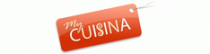 mycuisina Coupons