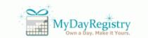 mydayregistry