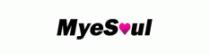 myesoul Promo Codes