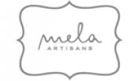 mymela Promo Codes