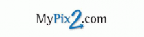 mypix2 Coupon Codes