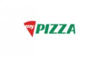 mypizza