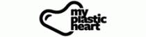 Myplasticheart