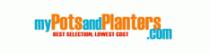 mypotsandplanters Promo Codes