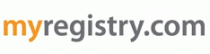 myregistrycom Promo Codes