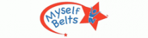 myself-belts Promo Codes
