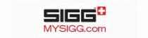MySigg Promo Codes