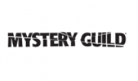 Mystery Guild Coupons