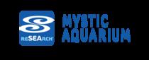 Mystic Aquarium Coupons