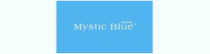 mystic-blue-cruises Promo Codes