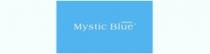 mystic-blue-cruises Promo Codes