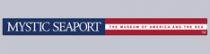 Mystic Seaport Promo Codes