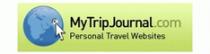 MyTripJournal