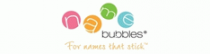 namebubbles Coupon Codes