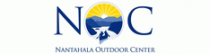 nantahala-outdoor-center Coupons