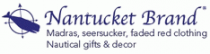 nantucket-brand