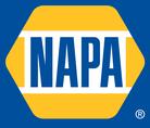 NAPA Promo Codes