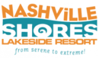 nashville-shores Promo Codes