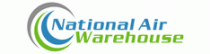 national-air-warehouse