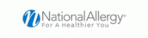 national-allergy Coupon Codes
