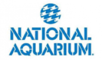 national-aquarium Promo Codes