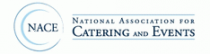 national-association-for-catering-and-events