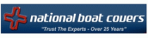 national-boat-covers Coupon Codes