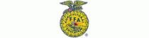 national-ffa-organization Promo Codes