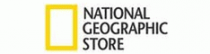 national-geographic-store Coupon Codes