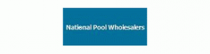 national-pool-wholesalers
