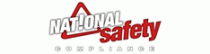 national-safety-compliance Coupons