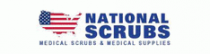 national-scrubs Coupons