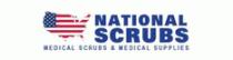 national-scrubs Coupons