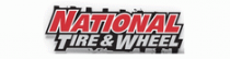 national-tire-and-wheel Promo Codes