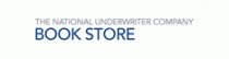 national-underwriter Coupon Codes