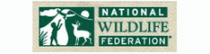 national-wildlife-federation Promo Codes