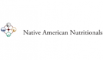 native-american-nutritionals Coupon Codes
