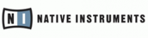Native Instruments Coupon Codes