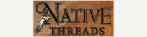Native Threads Promo Codes