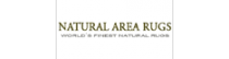 natural-area-rugs Coupons